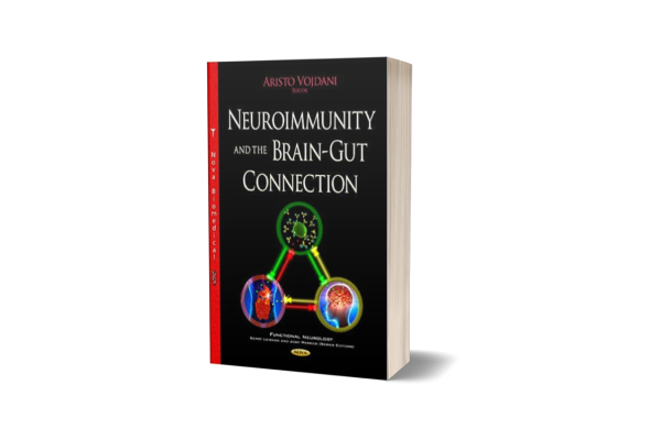 Neuroimmunity and the Brain-Gut Connection (Functional Neurology)